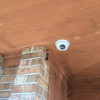 IP Video Camera Installation - CheckPoint Security OBX