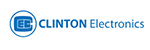 clinton_electronics_logo_small