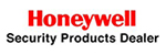 honeywell_dealer_logo_small