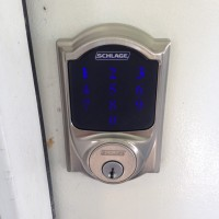 Keyless Entry Installation Outer Banks - CheckPoint Security OBX